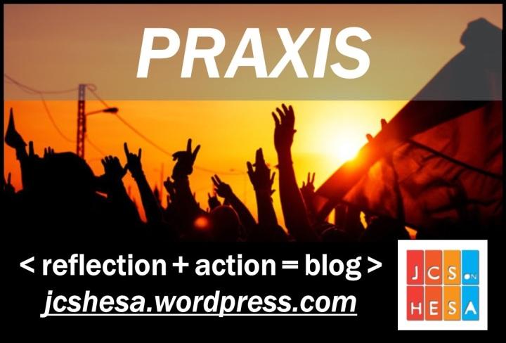 praxis-flyer-smaller-plain-praxislogo