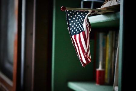 america-517927_640-cc0-pubdom-free-noattrib-pixabay